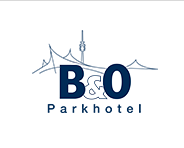 B&O Parkhotel | Green Conference Hotel - Bad Aibling: Career